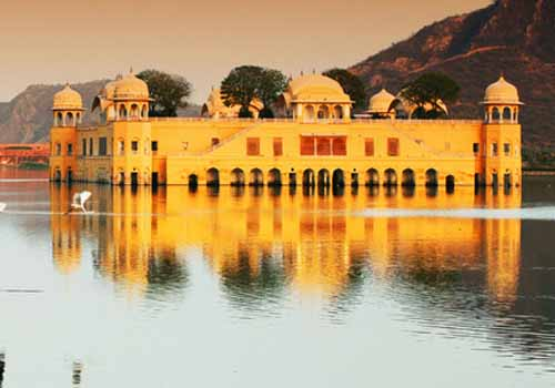 jaipur one day tour by car